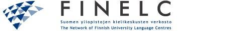 Finelc logo